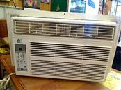 PERFECT AIRE Air Conditioner PAC8000
